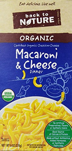 back-to-nature-organic-macaroni-cheese-dinner-6-ounce
