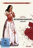 Die Bartholomäusnacht title=