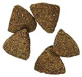 Purina Pro Plan Dry Dog Food, Focus, Adult Sensitive Skin & Stomach Salmon & Rice Formula, 30-Pound Bag, Pack of 1