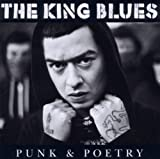 King Blues Punk and Poetry