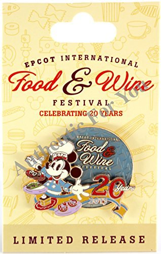 disney-2015-epcot-20th-international-food-wine-festival-chef-mickey-limited-release-lr-trading-pin-b
