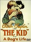 Kid/A Dog's Life [DVD] [2021] [US Imp...