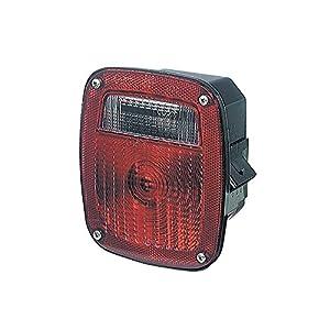 Amazon.com: Grote 53712 Stt Lamp: Automotive