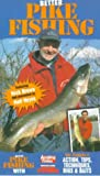 Better Pike Fishing [VHS]