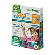 LeapFrog LeapReader Read and Write Bo…