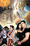 Farscape Vol. 5: Red Sky at Morning