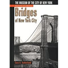 Bridges of New York City (Portraits of America)