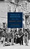 img - for Reveille in Washington: 1860-1865 (New York Review Books Classics) book / textbook / text book