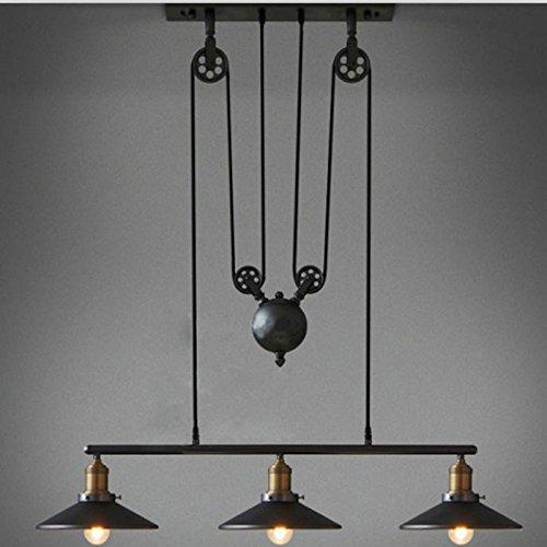 winsoon-ship-from-usa-creative-pulley-design-black-iron-painted-3-lights-island-light-bar-retro-hang