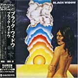 Black Widow by Black Widow (2005-11-09)