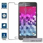 Samsung-Galaxy-Grand-Prime-Protection...