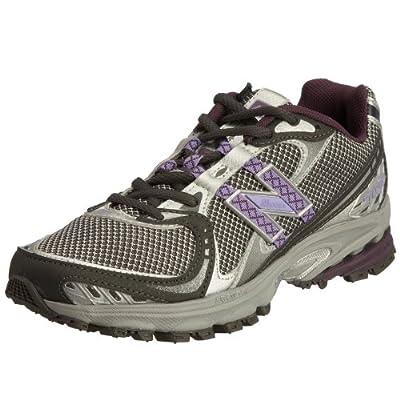 Balance Women's WR749 Trail Running Shoe from New Balance