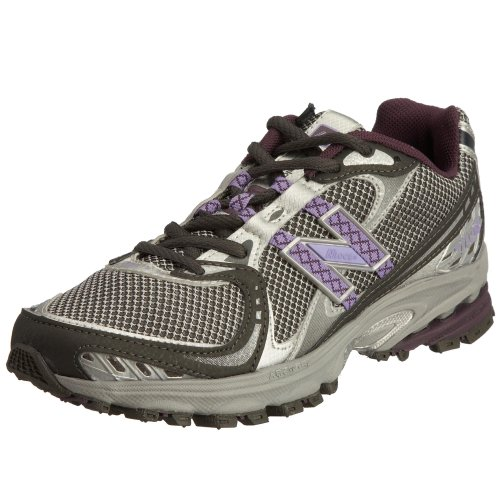 New Balance Women's WR749 Trail Running Shoe