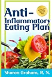Anti-Inflammatory Eating Plan