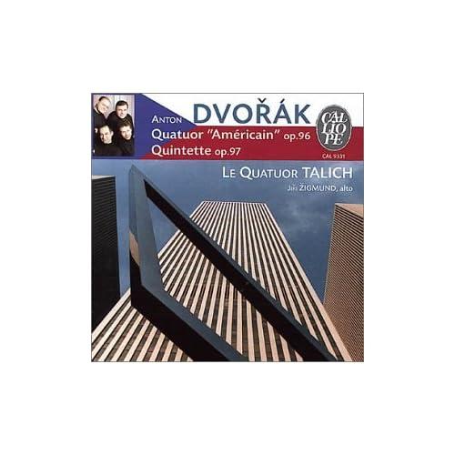 Dvorak - Musique de chambre 513EP38VXZL._SS500_