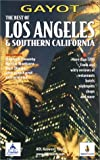 img - for The Best of Los Angeles: and Southern California book / textbook / text book