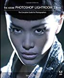 Martin Evening The Adobe Photoshop Lightroom 2 Book: The Complete Guide for Photographers