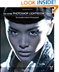 The Adobe Photoshop Lightroom 2 Book:...
