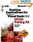 Desktop Applications with Microsoft V...