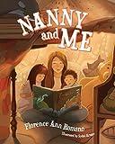 Nanny and Me
