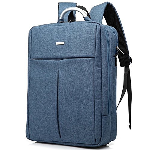 new-business-laptop-computer-rucksack-case-backpack-fashion-school-bag-144-blue