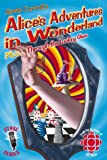 Alice's Adventures in Wonderland/Through the Looking Glass