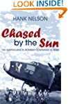 Chased By the Sun: The Australians in...
