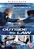 Outside The Law (2001) (DVD)