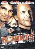 echange, troc Bandits