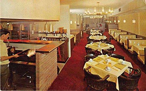 marietta-ohio-tally-ho-cocktail-lounge-restaurant-vintage-postcard-j54945