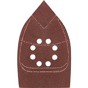 black decker bdamm050 50g mega mouse sandpaper 5 pack. Black Bedroom Furniture Sets. Home Design Ideas