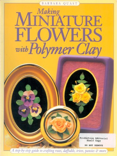 $1,14160 electric kiln ceramics: a guide to clays and glazes by richard zakin (2004-05-20)