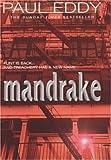 Paul Eddy Mandrake