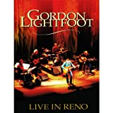 Live In Reno DVD