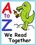 A to Z Cartoons (English Edition)