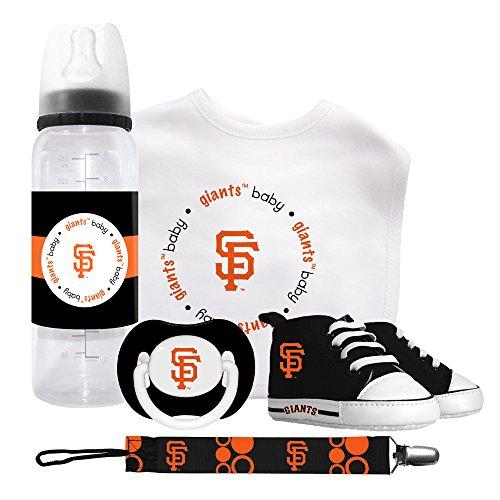 Giants Baby Gear San Francisco Giants Baby Gear Giants