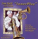 Jim Self Innerplay