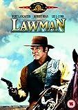 Lawman [DVD]