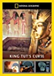 National Geographic: King Tut' [Impor...
