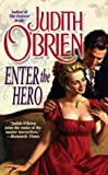 Enter the Hero (074342798X) by O'Brien, Judith