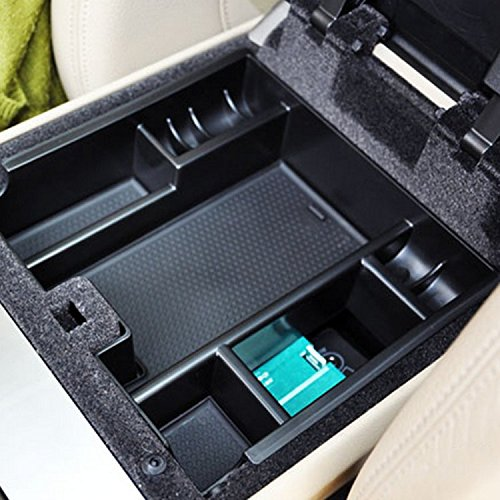 car-central-armrest-container-holder-tray-storage-box-car-organizer-accessories-fit-jaguar-xf-2009-2