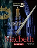 William Shakespeare's Macbeth (0764131400) by Page, Philip