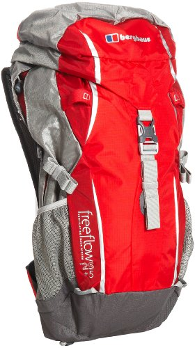 Berghaus Freeflow 25+5 Women's Backpack