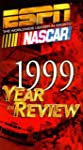 Espn Nascar 1999 Year in Revie