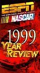 Espn Nascar 1999 Year in Revie