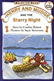 Henry and Mudge and the Starry Night (Ready-to-Read, Level 2)