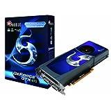 """Sparkle Geforce GTX470 Grafikkartevon """"Sparkle"""""""