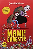 Mamie gangster © Amazon