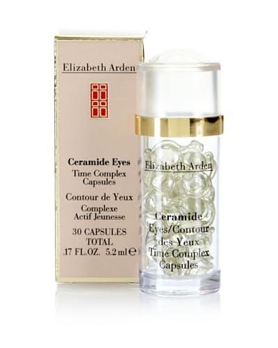 Elizabeth Arden Tratamiento para Contorno de Ojos Ceramide Time Complex 5.2 ml
