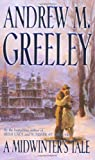 A Midwinter's Tale (O'Malley Novels)